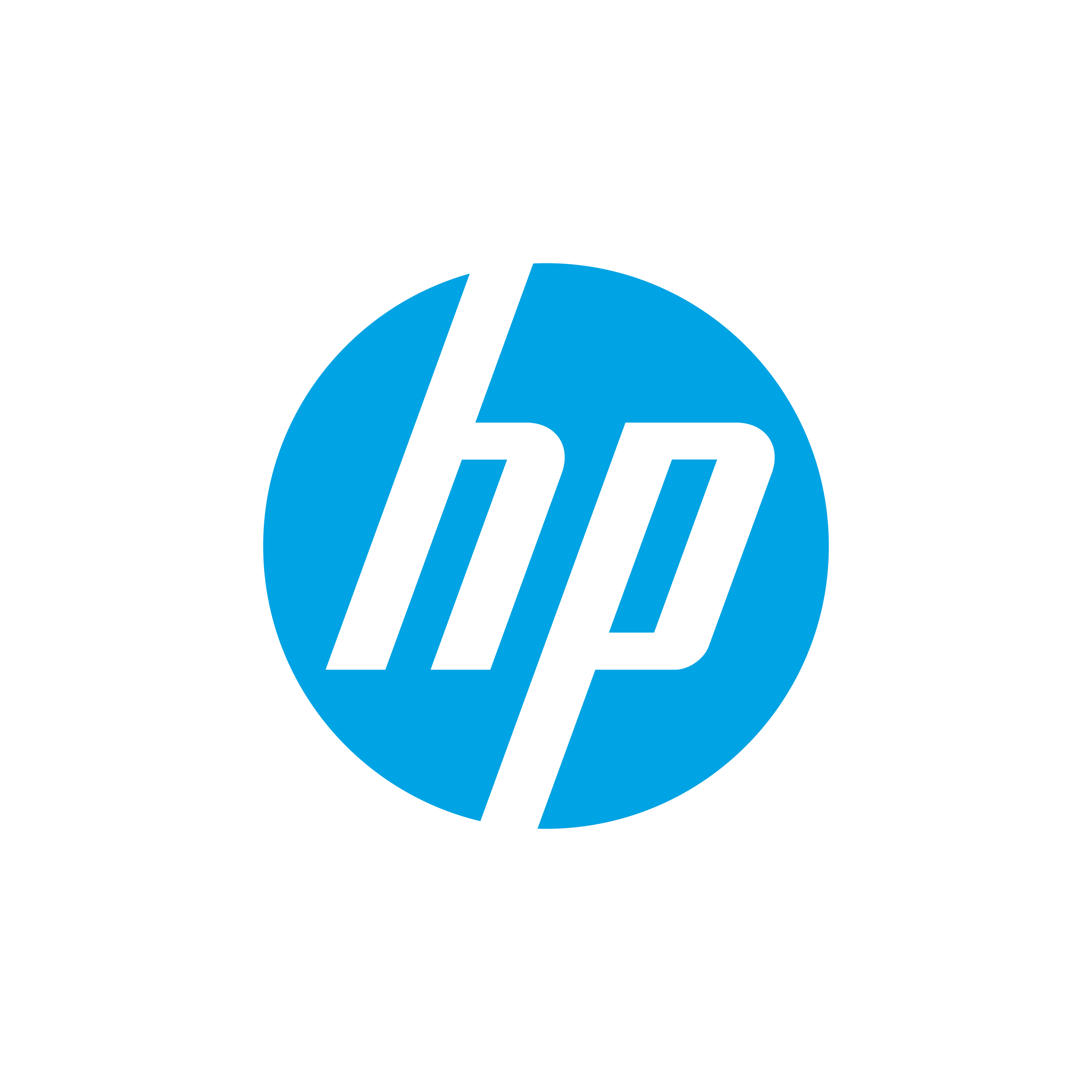 IT Partnerships-03