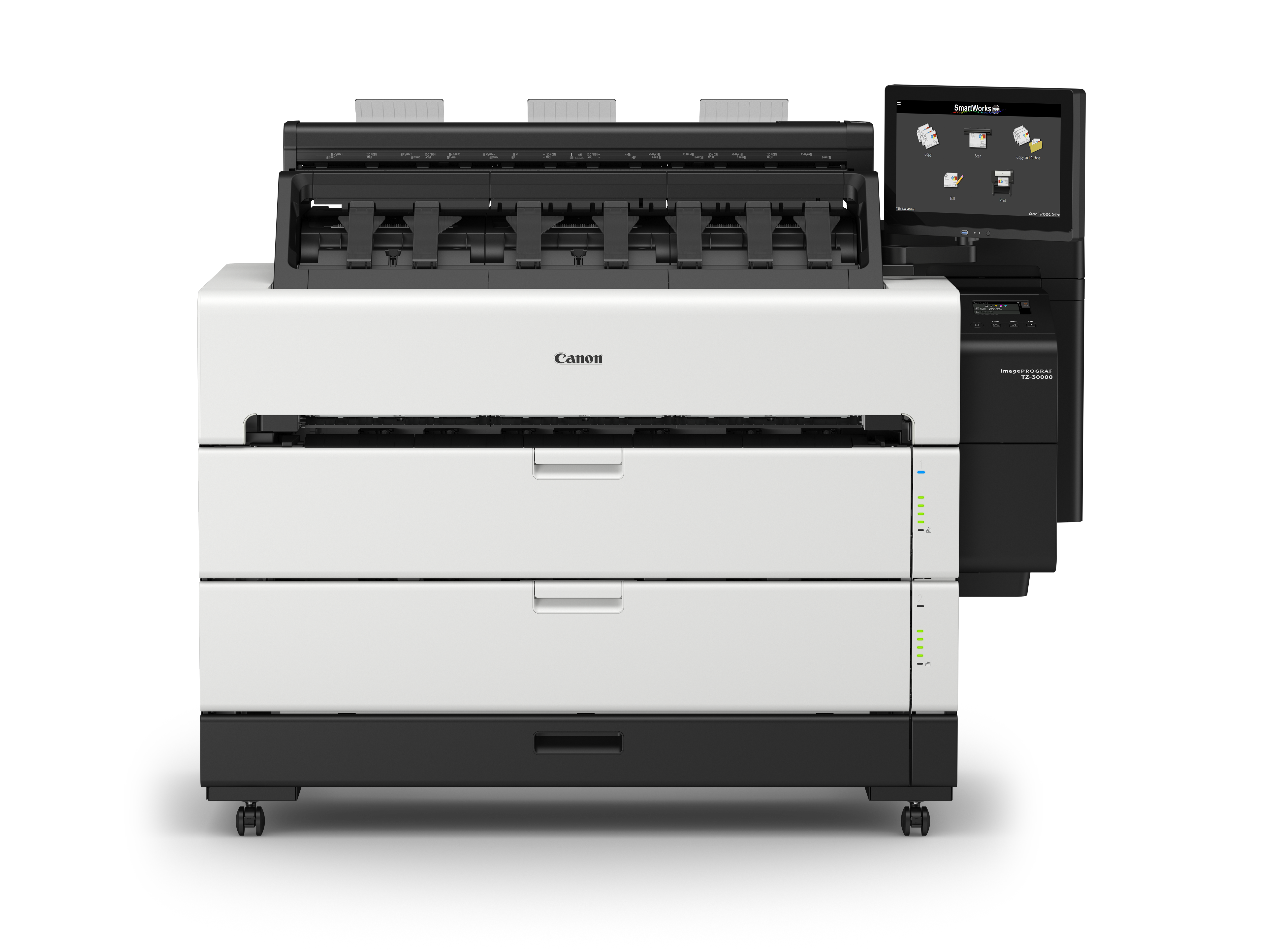 TZ-30000_MFP_Z36-front
